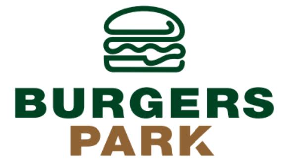 Burgers Park